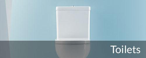 sidebar-toilets