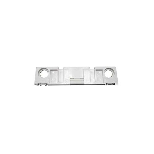 Kohler Parliament Seat Hinge Plate Hygrade Plumbing