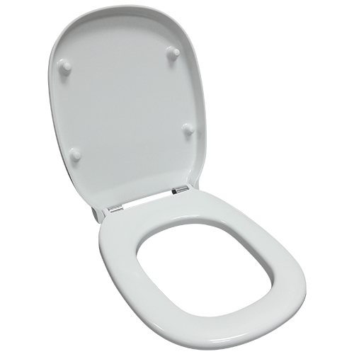 seats-freelance-quiet-close-toilet-seat-e70002-00