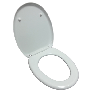 seats-opiaz-quiet-close-toilet-seat-17751a-0