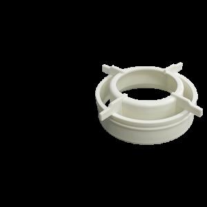 shower-o-ring-adapter-kit-R4660KIT