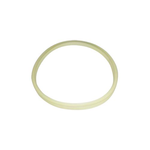 Englefield Shower Waste H Profile O Ring 95x6 Hygrade