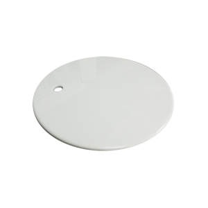 shower waste lid cover r4665-0