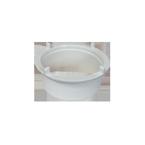 Englefield Shower Waste Lock Ring - Hygrade Plumbing