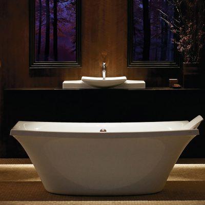 Bath & Spa Parts