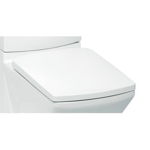 Kohler Escale Quiet Close Toilet Seat Hygrade Plumbing