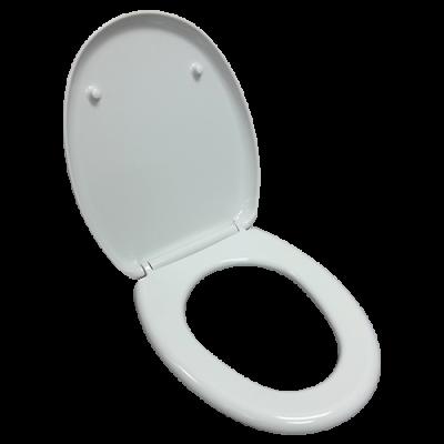 seats-opiaz-quiet-close-toilet-seat-17751a-0