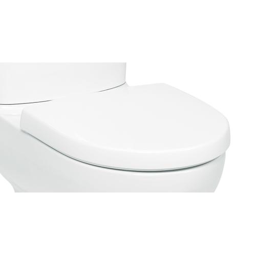 Kohler Panache Quiet Close Quick Release Toilet Seat
