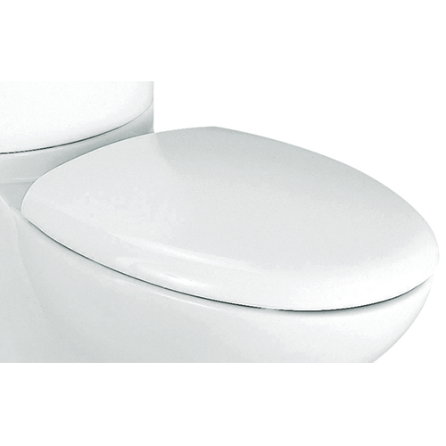 Outstanding Kohler Presquile Quiet Close Toilet Seat White Machost Co Dining Chair Design Ideas Machostcouk