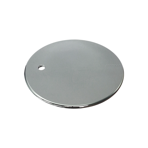 shower waste lid cover chrome r4665 cp