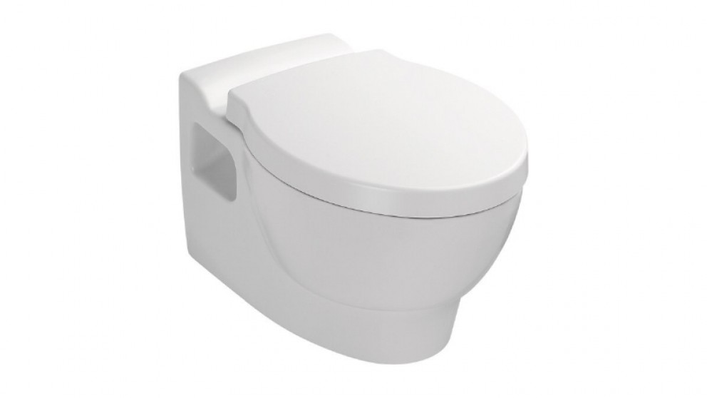 Enjoyable Ove Quiet Close Toilet Seat Machost Co Dining Chair Design Ideas Machostcouk