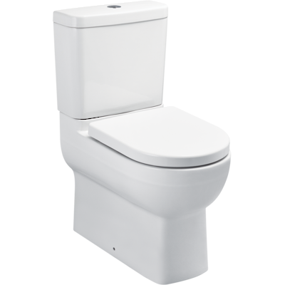 Tremendous Reach Soft Close Toilet Seat Machost Co Dining Chair Design Ideas Machostcouk