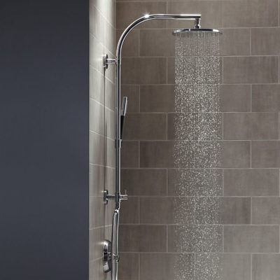 Shower Parts